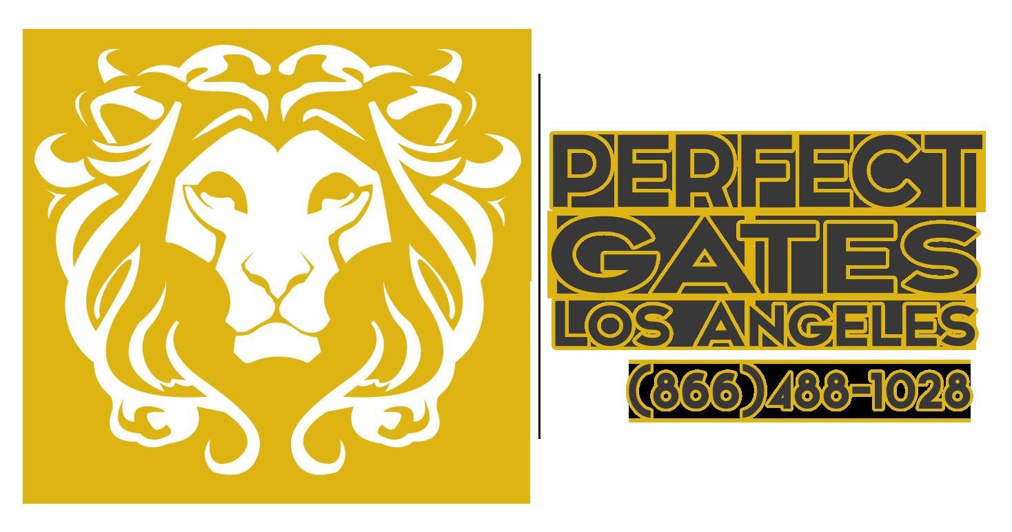 Gate Repair Services Los Angeles