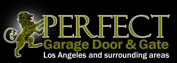 Driveway Gate Repair Los Angeles Photo Gallery